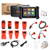 Original AUTEL MaxiCom MK906 Autel Diagnostic Tool Support Online Diagnostic and Programming Tool