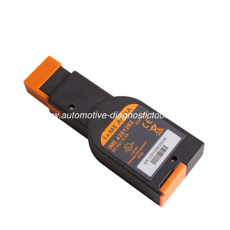 BMW ICOM ISIS ISID A+B+C BMW Diagnostic Tools Support Diagnostic and Programming