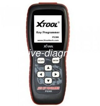 Immobilizer Car Key Programmer ,  PS300 Handheld Device