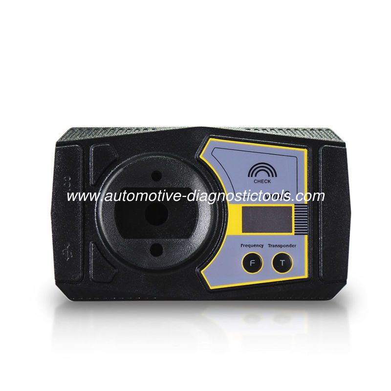 Original Xhorse V4.7.8 VVDI2 Commander Car Key Programmer Full Version for VW/Audi/BMW/Porsche/PSA / AUDI