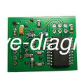 IMMO Emulator Seat Sensor Emulator For Cars With Separated Immobilizer Box
