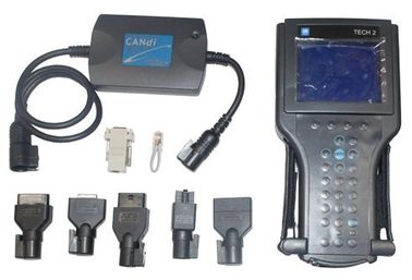 automotive strumenti diagnostici